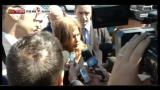 Marcegaglia, Monti chieda Europa stop austerita