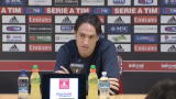 10/05/2012 - Nesta, addio al Milan: &quot;Giusto farsi da parte&quot;