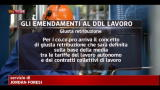 10/05/2012 - DDL Lavoro, arriva salario base per i Co.Co.Pro
