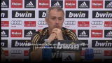 Mourinho parla di mercato: Higuain