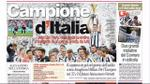La rassegna stampa di Sky SPORT24 (14.05.2012)