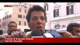 Caso Orlandi, Lo Russo: spero verità torni a galla