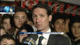 15/05/2012 - Inter-Lavezzi, Bigon: non ancora momento risposte definitve