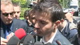 Inter, Stramaccioni: presidente ha idee chiarissime
