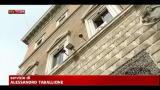 15/05/2012 - Offensiva del Pdl alla Camera sulla giustizia