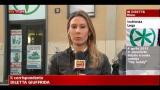 16/05/2012 - Inchiesta rimborsi Lega, indagato Umberto Bossi