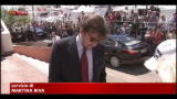 Cannes 2012, al via l'edizione con Nanni Moretti in giuria