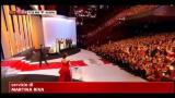 Festival di Cannes, standing ovation per Nanni Moretti