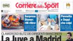 La rassegna stampa di Sky SPORT24 (18.05.2012)