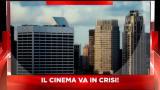 Sky Cine News ,Tra Cannes e le uscite della settimana