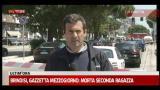 Brindisi, Gazzetta Mezzogiono: morta la seconda ragazza