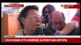 19/05/2012 - Brindisi, seconda studentessa grave ma stabile
