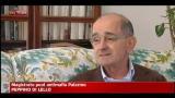 19/05/2012 - Falcone, Di Lello: mafia era abituata a essere indisturbata