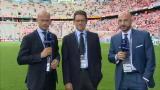 Bayern-Chelsea, emozioni da Monaco
