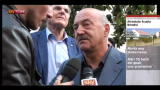 19/05/2012 - Brindisi, Angeletti: crimine senza giustificazione