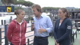 20/05/2012 - Atp Roma, Vinci: stiamo facendo bene