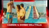 "Sky Cine News presenta ""Reality"" di Matteo Garrone"