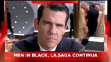 Sky Cine News: Da Cannes a Men In Black 3
