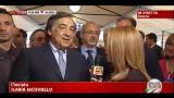 Palermo, Orlando sindaco per la quarta volta