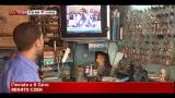 23/05/2012 - Egitto, prime elezioni democratiche dopo presidenza Mumbarak