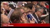 24/05/2012 - Maroni: lasciare il parlamento? Deciderà il congresso
