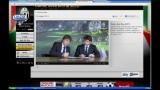 """24/05/2012 - Juventus, la firma di Antonio Conte: """"Ora apriamo un ciclo"""""""