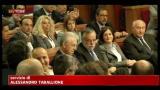 25/05/2012 - Monti: Eurobond si faranno, ma serve anche l'ok di Berlino