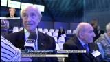 25/05/2012 - Mangiarotti, intervista negli studi di Sky