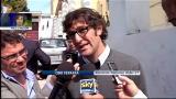 25/05/2012 - Ciro Ferrara: a proposito di Pirlo