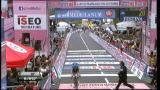 Giro d'Italia 2012, 19a tappa: il commento di Giovanni Bruno