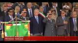26/05/2012 - Crisi in Italia ed Europa viene da lontano