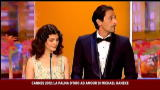 Sky Cine News: Cannes: Vincitori e vinti