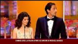 Sky Cine News: Cannes: Vincitori e vinti