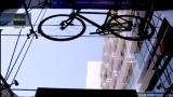 Sky sfida il Team Sky: una cronometro contro Uran e Henao