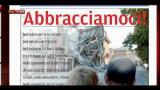 30/05/2012 - Rassegna stampa nazionale (30.05.2012)