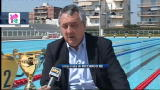 30/05/2012 - Nuoto, prospettiva olimpica