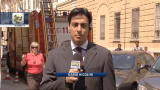 30/05/2012 - Cremona, inchiesta passa alla Procura Federale di Roma