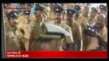 30/05/2012 - India, concessa libertà su cauzione ai marò