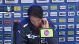 30/05/2012 - Buffon attacca i pm: blitz annunciati, è una vergogna