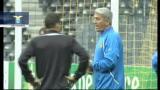 30/05/2012 - Lazio, ecco chi è Petkovic