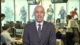 31/05/2012 - Napoli, accordo vicinissimo per Pandev