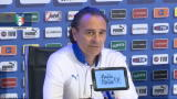 31/05/2012 - Scommesse, Prandelli: sono 40 sfigatelli