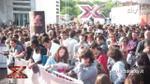 02/06/2012 - Facce da casting: Roma