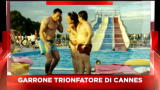 04/06/2012 - Sky Cine News: intervista a Matteo Garrone