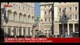 04/06/2012 - In arrivo in CdM il piano per la crescita
