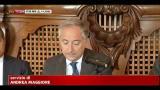 04/06/2012 - Licenziamenti statali, frizioni nel governo