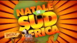 Natale in Sudafrica: lo speciale