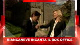 Sky Cine News: Biancaneve e il cacciatore