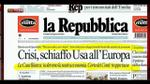 Rassegna stampa nazionale (05.06.2012)