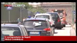 05/06/2012 - Inchiesta Finmeccanica, perquisita casa Gotti Tedeschi